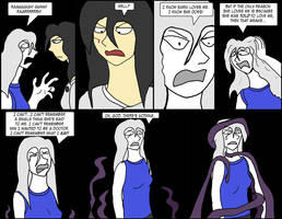 Ch 19, Page 10 by Oddsquad