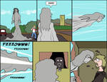 Ch 20, Page 03 by Oddsquad