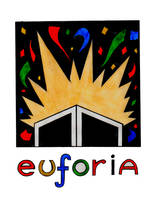 Euforia by Djigallag