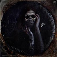 death by MWeiss-Art