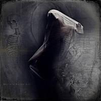 the purgatory by MWeiss-Art