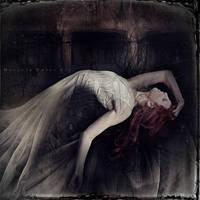 Danse Macabre by MWeiss-Art