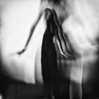 .A. by MWeiss-Art
