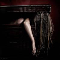 forgotten by MWeiss-Art