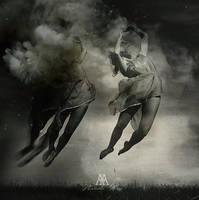 Imbolc by MWeiss-Art