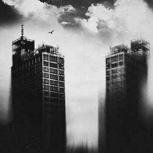 ... by MWeiss-Art