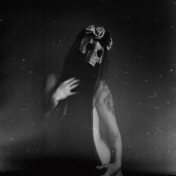 melancolia by MWeiss-Art