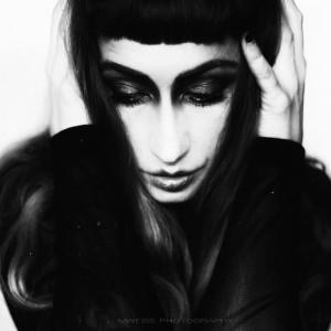 MWeiss-Art's Profile Picture