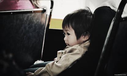 Kid in Bus by Dudette-36