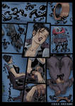Fetgoblins page 02 by Coaxdreams
