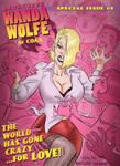 Wanda Wolfe Special 01 by Coaxdreams
