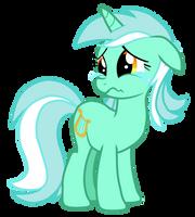 Lyra by SlayerEndo