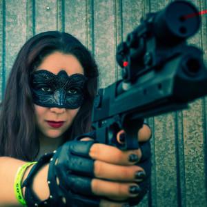 MarinCristina's Profile Picture