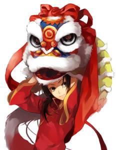 00China00's Profile Picture
