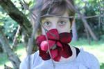 Hello! by Jasmine-rin