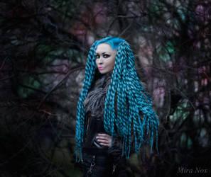 Mira Nox by MiraNox