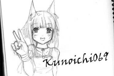 da id 2 by kunoichi069