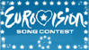 Eurovision stamp revised by The-Fairywitch
