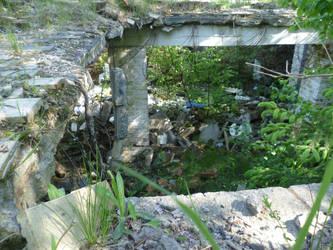 Hitfeld - bunker 2 by Arabascan