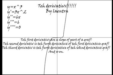 BFVI - a Derivative GRaph!? by KirbyRider1337