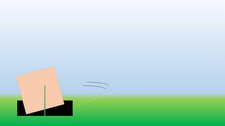 BFVI Challenge 7 by KirbyRider1337