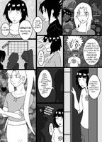 Hiding-the-Truth Ch.3.P10 by Hanran