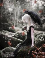 Serenity by Fatz8016