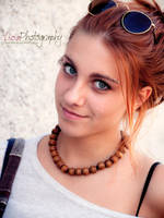 Karla4 by LiciaLestrange