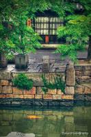 JAPAN XII by WindyLife