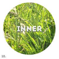 10. Inner by MattiAusmNorden