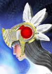 Valkyrie Profile by drastic77