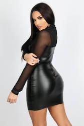Karla 2 by MiniMan5468