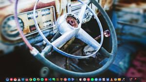 Windows 10 pro by CleytonPr