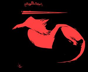 Pythosart's Profile Picture