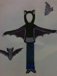 varjo outfit for Varjo-n-Jesse by silverheart101