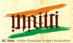 Maitri Logo by nikatrex