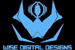 WiseDigitalDesigns's Profile Picture