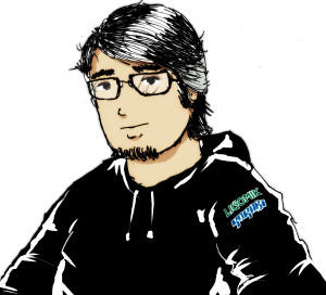 roelworks's Profile Picture
