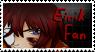 Eirik fan stamp by BabyB01