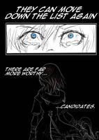 Kingdom Hearts-Bad Dreams- Soranort PG 3 of 7 by Fire-Star-Animations