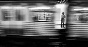metro by ferg3110