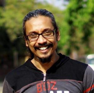 bhairush's Profile Picture