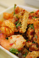 Bangkok :: Food by meendee