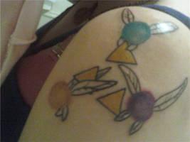 zelda tatoo by DearlyDevoted-Dexter