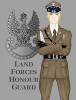 APH- Polish Land Forces II by Mirogniewa
