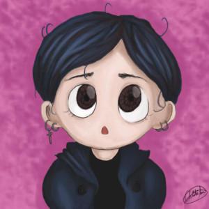 RedReception's Profile Picture
