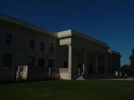 Huntington Library 56 by Bura3-STOCK