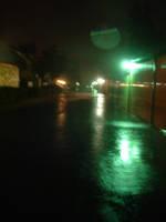 Rain 1 by Bura3-STOCK