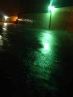 Rain 2 by Bura3-STOCK