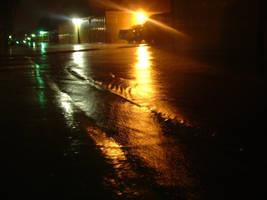 Rain 3 by Bura3-STOCK